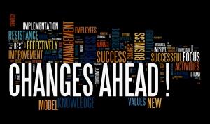 Change Fatigue