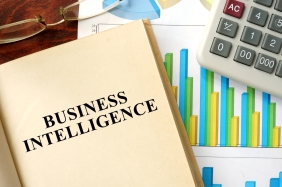 Words-business-intelligence-written-on-a-book.-Business-concept-000075279587_Medium