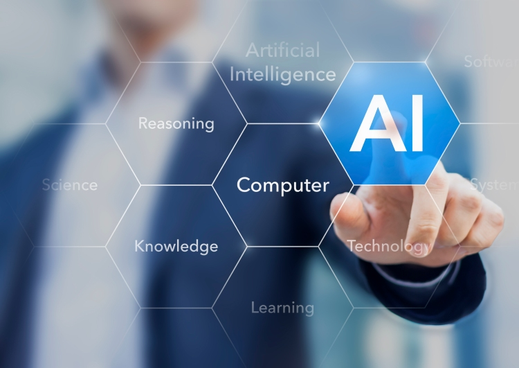Artificial intelligence making possible new computer technologie
