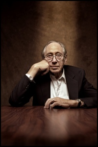 Alvin Toffler, Future Shock